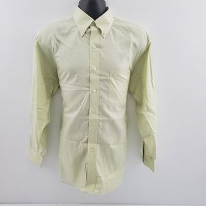 Jos a bank dress shirt k2 Travelers collection